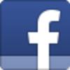 Facebook Chris Attig Steel