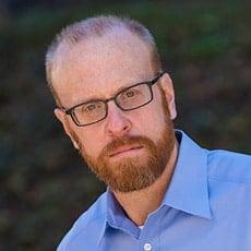 Chris Attig's Profile Image