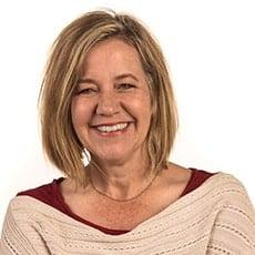 Jennifer Steel's Profile Image