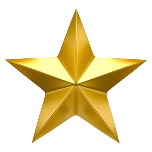 Client Win: CAVC No. 20-5734, Brown-Leonard v. McDonough (Major depressive disorder rating)