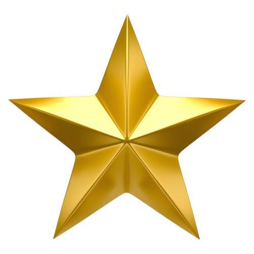 Client Win: CAVC No. 17-0136, Emsley v. Shulkin (higher PTSD rating).